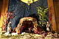 Nativity scene @ Église Saint-Denys du Saint-Sacrement @ Marais @ Paris (31706565965).jpg