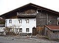 Natters Magdalenenweg 14.jpg