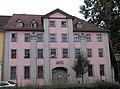 NaumburgMünze.jpg