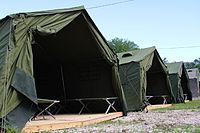Nauru regional processing facility (7983319037).jpg