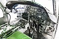 NavalAirMuseum 4-30-17-2529 (33615179064).jpg