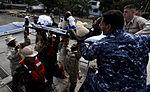Naval commanders visit Haiti relief efforts DVIDS249286.jpg