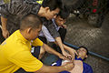 Navy, Corps conduct medical exchange with Vietnam 130423-M-IM838-567.jpg