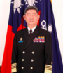 Navy (ROCN) Admiral Miao Yung-ching 海軍上將苗永慶 201611221831 289745.png