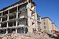 Navy Annex demolition.jpg