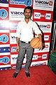 Nawazuddin Siddiqui Gangs of Wasseypur 2 promotion.jpg