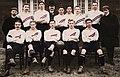 Nederlands elftal 1905 colorized.jpg