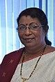 Neela Bhagat - Kolkata 2017-11-30 6068.JPG
