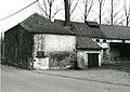 Neerijse - 198492 - onroerenderfgoed.jpg