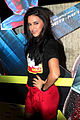 Neha Dhupia launches AJE Big Cola 09.jpg