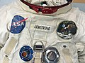 Neil-Armstrong-Apollo-11-spacesuit-chest.jpg