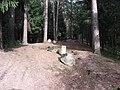 Nemenčinės sen., Lithuania - panoramio (29).jpg