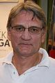Nenad Ivankovic Zagrebacki sajam knjiga 052011 2.jpg