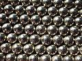 Neodymium magnet balls 1370965 Nevit.jpg