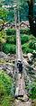 Nepal, Annapurna, Bridge 2.jpg