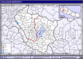 NepalDailekhDistrictmap.png