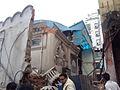 Nepal Earthquake 2015 03.jpg