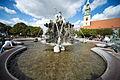 Neptunbrunnen (8323860419).jpg