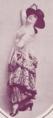 Nerina (May 1921).png