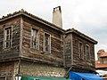 Nessebar, Bulgaria - panoramio - kuchin ster (1).jpg