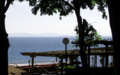Nessebar - Old Town Tavern Sea View (40500054195).png