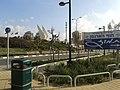 Netanya, Israel - panoramio.jpg