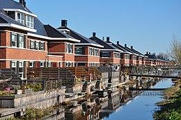 Affordable Property Management Hayward