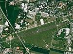 Neubiberg Airfield Aerial.jpg