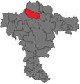 Neudorf in MI.png