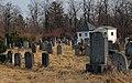 Neuer Israelitischer Friedhof.jpg