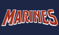 Neuer Schriftzug Hamburg Marines.png