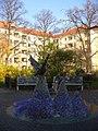 Neukoelln - Wartheplatz - geo.hlipp.de - 30398.jpg