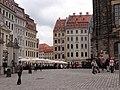 Neumarkt, Dresden (679).jpg