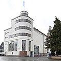 Neundorf-Franken-Bräu01.jpg
