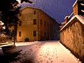 Neve sul castello.jpg