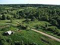 Nevelsky District, Pskov Oblast, Russia - panoramio (4).jpg