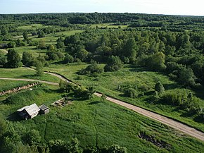 Nevelsky District, Pskov Oblast, Russia - panoramio (4).jpg