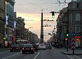 Nevsky Prospekt 009.jpg