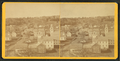 New Boston Village, N.H, from Robert N. Dennis collection of stereoscopic views 3.png