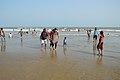 New Digha Beach - East Midnapore 2015-05-01 8776.JPG