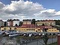 New Djurgarden shipyard Stockholm - front.jpg