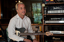 New Feldy in Studio.jpg