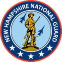 New Hampshire Air National Guard - Emblem.png