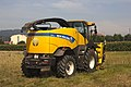 New Holland FR700 - 01.jpg
