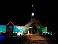 New Hope Evangelical Free Church Christmas Lights 2 - panoramio.jpg