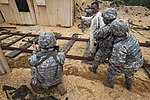 New Jersey National Guard and Marines perform joint training 150618-Z-AL508-019.jpg
