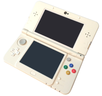 New Nintendo 3DS.png