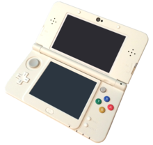 Nintendo 3ds Wikipedia