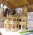 New Plan Rupal Temple.jpeg