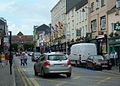 New Street, Killarney - geograph.org.uk - 524491.jpg